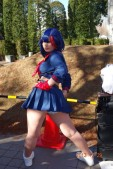 comiket-85-day-1-cosplay-3-45