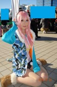 comiket-85-day-1-cosplay-3-47