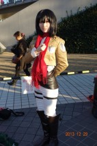 comiket-85-day-1-cosplay-3-50