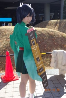 comiket-85-day-1-cosplay-3-57