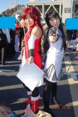 comiket-85-day-1-cosplay-3-58