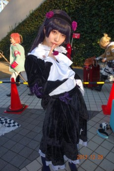 comiket-85-day-1-cosplay-3-65