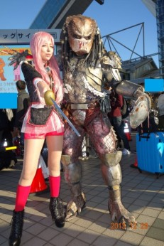 comiket-85-day-1-cosplay-3-67