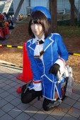 comiket-85-day-1-cosplay-3-68
