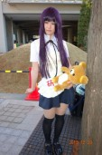comiket-85-day-1-cosplay-3-71