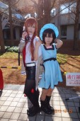 comiket-85-day-1-cosplay-3-73