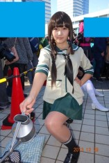 comiket-85-day-1-cosplay-3-80