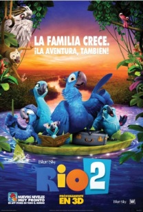 engelcast_rio2poster