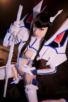 Miyuko-JDoll-KillLaKill-Cosplay-2