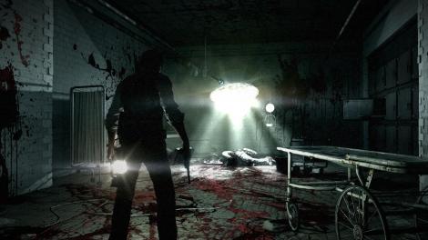 Nuevo-video-de-The-Evil-Withing-muestra-su-sistema-de-juego