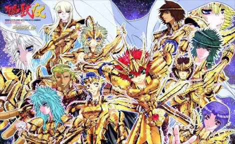 saint-seiya-episode-g