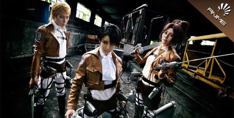 shingeki-no-kyojin-live-action-destacados