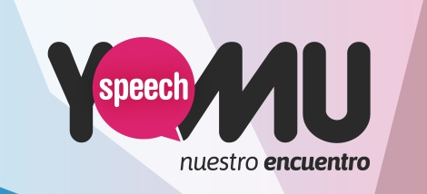 yomu-speech-enero-fb