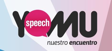 yomu-speech-enero-fb