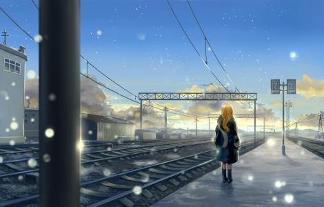 anime-invierno