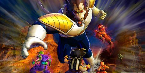 Dragon-Ball-Battle-of-Z-lanzamiento