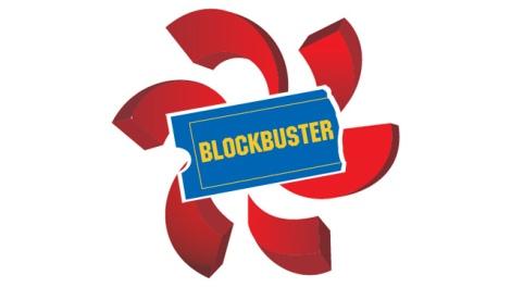 Elektra-Blockbuster