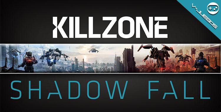 Killzone-Shadow-Fall-reseña