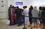 Konnichiwafest premier - 018