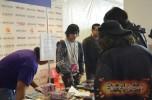 Konnichiwafest premier - 030