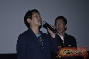 Konnichiwafest premier - 040