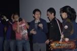 Konnichiwafest premier - 042