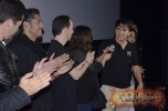 Konnichiwafest premier - 053