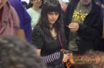 Konnichiwafest premier - 069