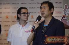Konnichiwafest premier - 087