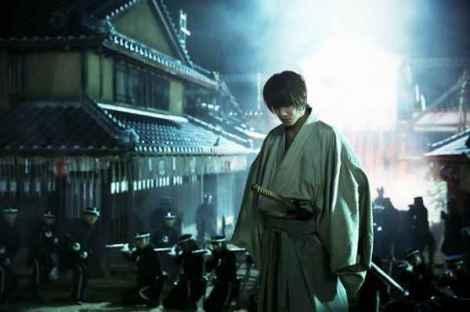 películas-live-action-de-Rurouni-Kenshin