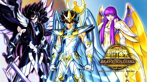 saint_seiya_brave_soldiers_wallpaper_by_sonicx2011-d6y9s89