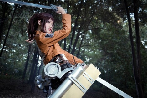 sasha-braus-cosplay-attack-on-titan-shingeki-no-kyojin-01