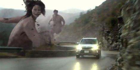 Subaru-attack-on-titan