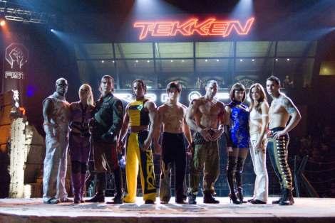 TekkenMovie-Frikarte