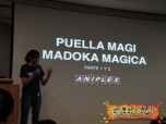 Yomu Speech enero 2014 - 004