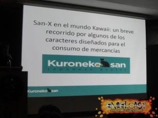 Yomu Speech enero 2014 - 024