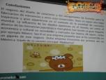 Yomu Speech enero 2014 - 029