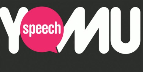 yomu_speech-enero-2014-logo
